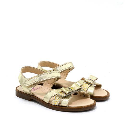 Sandale fete 032480