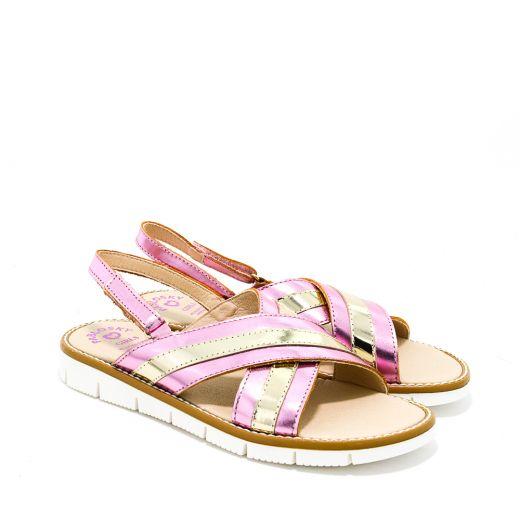 Sandale fete 452070
