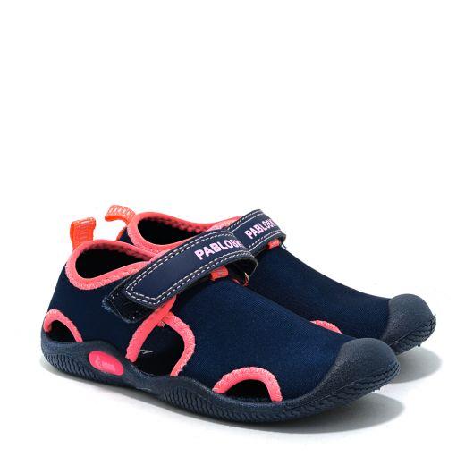 Sandale plaja fete 950701