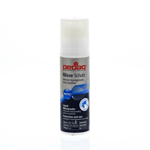 Solutie Waterproofer pentru incaltaminte 75ml