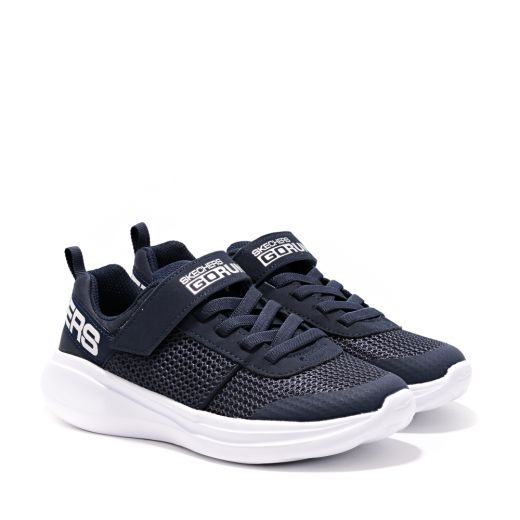Pantofi Sport Baieti Go RUN Fast Tharo Navy