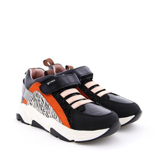 Pantofi Sport Fete 201650A