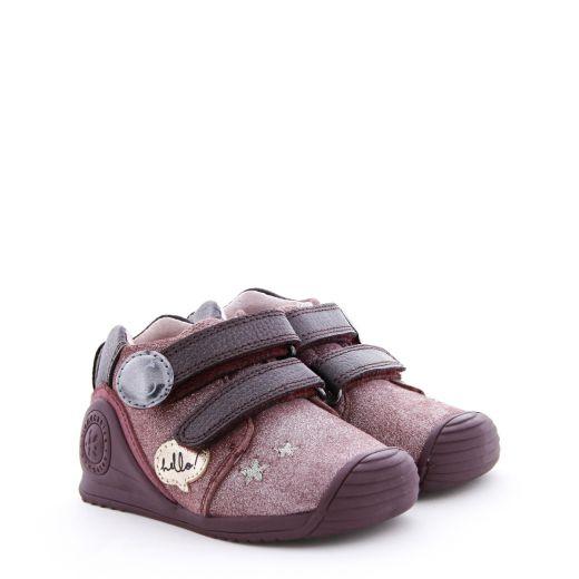 Pantofi Fete 201110C