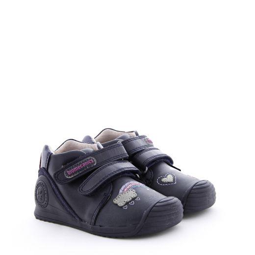 Pantofi Fete 201116A