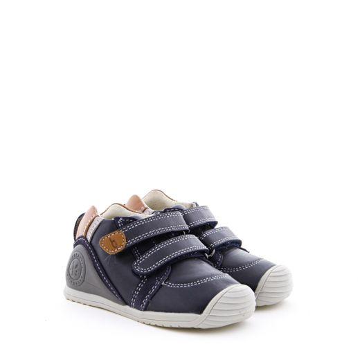 Pantofi Baieti 201120A