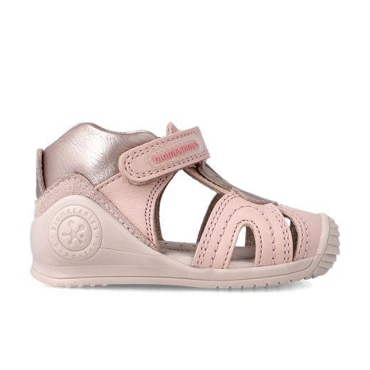 Sandale Fete 212114A