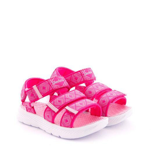 Sandale Fete C-Flex Sandal 2.0 Bohemian Pink