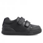 Pantofi baieti 201101A