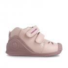 Pantofi fete 211106B