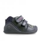 Pantofi fete 211110A
