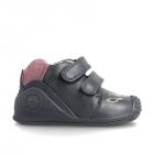 Pantofi fete 211112A
