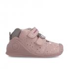 Pantofi fete 211115A
