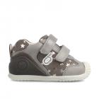 Pantofi fete 211129A