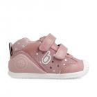 Pantofi fete 211129B