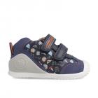 Pantofi baieti 211150A