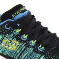 Pantofi Sport baieti Equalizer Perfect Game Lime