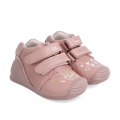 Pantofi fete 211112C