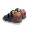 Pantofi baieti 211137A