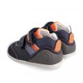 Pantofi baieti 211142A