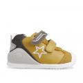 Pantofi baieti 211145B