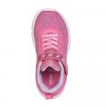 Pantofi sport fete Aril GB Fuchsia