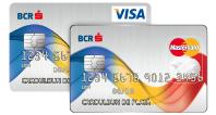 Plata in rate cu cardul BCR